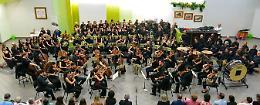 Concerto senza direttore con l'Ensemble Spira Mirabilis