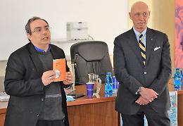 'Giovani come l'acqua', il progetto di Padania Acque e Federazione Oratori