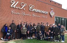 L'economia si studia alla Cremonese