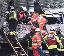 Dopo Pioltello: il I maggio in treno per la sicurezza
