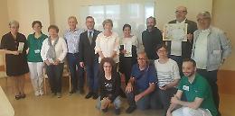 Cremona Solidale, presentato il progetto 'Portineria Solidale'