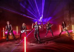 'Luppolo in Rock', gran debutto con 15 band