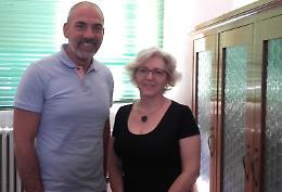 Anna Colette Ricciardi nuovo direttore del conservatorio Monteverdi