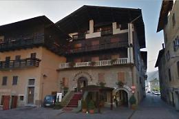 Cremonese, ritiro estivo: cambia la sede da Pinzolo a Spiazzo