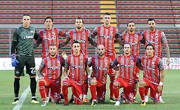 Negli sport di squadra Cremona seconda in Italia