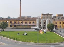 Il progetto di sviluppo da 13 milioni di euro