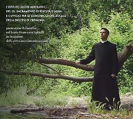 Un docufilm racconta don Francesco Spinelli