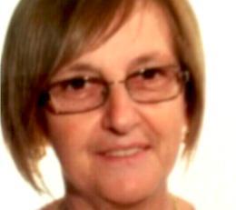 Addio alla maestra Enrica, 'campionessa' del volontariato
