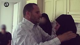 Imam accusato dalle donne: 'Strangolamenti e botte'