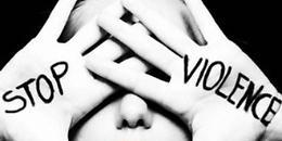 Violenza contro le donne, Regione Lombardia in prima linea