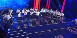 Magica Musica a 'Tù sì que vales', sabato 1 dicembre televoto decisivo