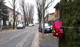 Via Bacchetta, pacchetti natalizi anti tagli