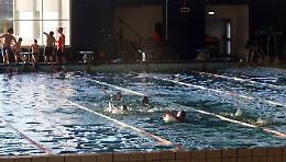 Sport Management deposita ricorso per Concordato preventivo