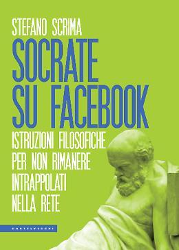 'Socrate su Facebook'