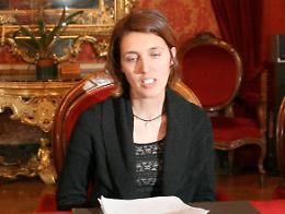 MdV e Museo Ala Ponzone: le proposte della Lista civica 'Viva Cremona'