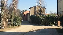 Ladri in casa, appartamento svaligiato: poi finti carabinieri messi in fuga