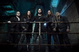 Luppolo in Rock, quattro giorni di rock e metal