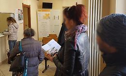 A Cremona, Crema e Casalmaggiore esordio ordinato e senza file