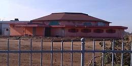 Kalua amarcord: per 40 anni casa della dance