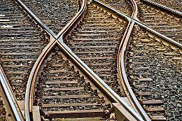 Rfi, nodo di Milano: modifiche al programma di circolazione dei treni regionali e a lunga percorrenza