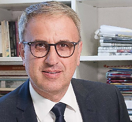 Il futuro dell'Europa e l'amore per Cremona