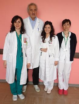 Ospedale, nuovo presidio per le giovani donne