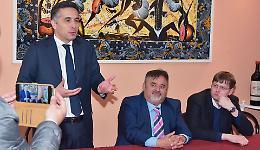 Elettrificazione della ferrovia:  «Parma-Brescia progetto pilota in Europa»