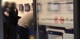 Immigrati giocano d'azzardo, Zagni posta un video su Facebook: cosa ne pensi?