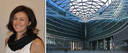 La Rosa Camuna alla ricercatrice Maria Cristina Alberini