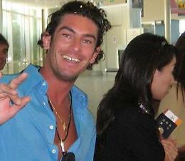 La scomparsa di Angelo Faliva, appello a Salvini