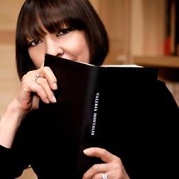 Aperitivo con l'autore, appuntamento con Valeria Montaldi