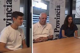 VIDEO Volley E Altro, la puntata di venerdì 14 giugno 2019 con Antonucci, Mesturini e Dester