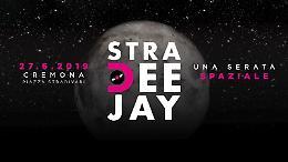 StraDeejay 2019, vota il tuo dj preferito