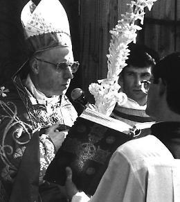 1919-2019. Il vescovo Enrico Assi pastore intraprendente