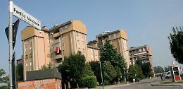 Edilizia popolare, maxi operazione di sistemazione degli alloggi