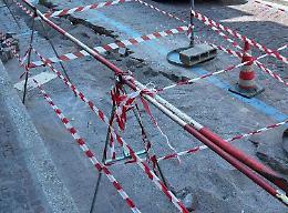 Castelvetro: internet veloce. Dopo lo stop, c'è l'accordo