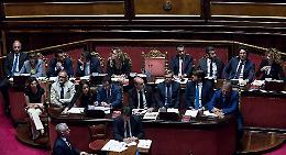 Sì alla Tav: Governo verso la crisi, Toninelli nel mirino