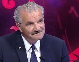 """Futuro e passato, Sacchetti: """"Vanoli? Non ho avuto più contatti"""""""