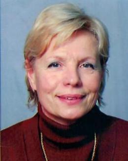 È morta Monica Botturi Triboldi
