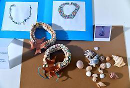 Bijou, in mostra i tesori dei piccoli artigiani
