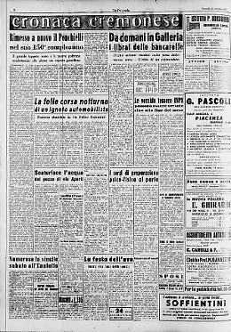 1808 - 1958: 150° compleanno del Ponchielli