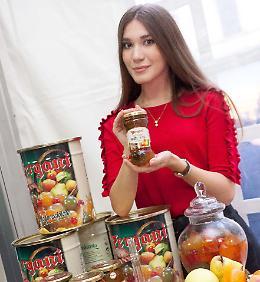 Festival della Mostarda, l'assessore Magoni: 'I prodotti tipici sono strategici per il turismo nei territori