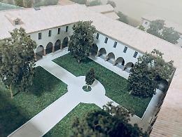 La Cattolica in prima linea per top scientist,  promosso Morelli