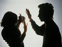 Donne nel mirino, rifugio anti uomini violenti