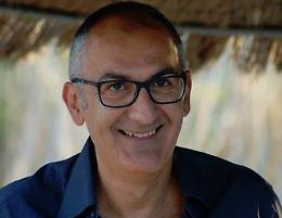 Dono degli organi, il 17 ottobre incontro con lo scrittore Francesco Abate