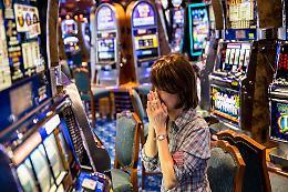 Sportello informativo di prevenzione e contrasto al gioco d'azzardo patologico
