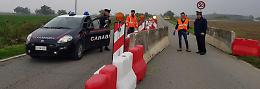 Ponte Verdi, sicurezza e multe: patente sospesa a 40 all'ora sopra il limite