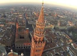 Lombardia: 4,5 milioni per sistemi controllo circolazione