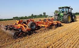 Fiducia nella ripresa, il contributo dei giovani agricoltori al Next Generation Eu