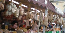 November Porc, le eccellenze di sua maestà il maiale